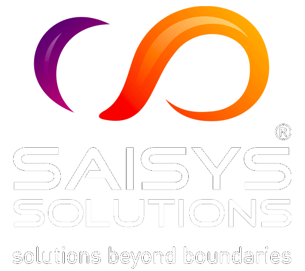 Saisys Solution